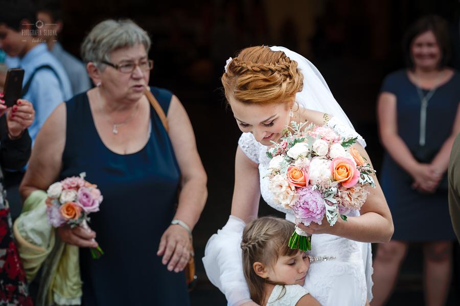 slub-wesele-lublin-trzy-roze-zemborzyce-68