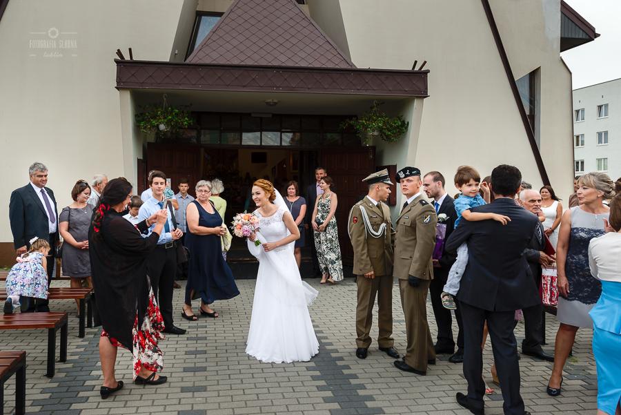 slub-wesele-lublin-trzy-roze-zemborzyce-69