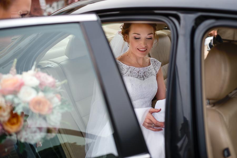 slub-wesele-lublin-trzy-roze-zemborzyce-72