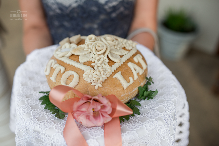 slub-wesele-lublin-trzy-roze-zemborzyce-73