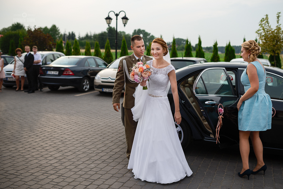 slub-wesele-lublin-trzy-roze-zemborzyce-77