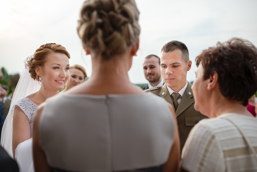 slub-wesele-lublin-trzy-roze-zemborzyce-81