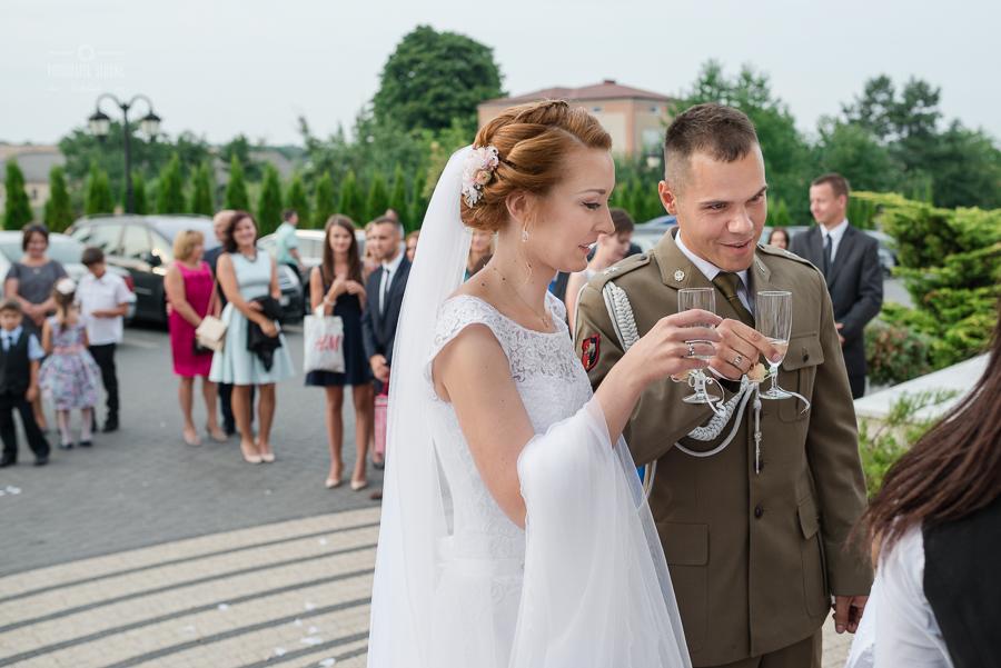 slub-wesele-lublin-trzy-roze-zemborzyce-82