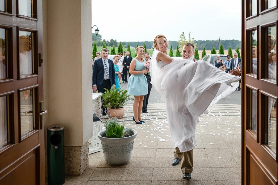 slub-wesele-lublin-trzy-roze-zemborzyce-84