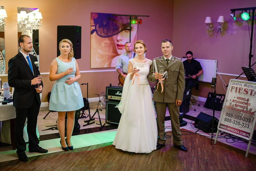 slub-wesele-lublin-trzy-roze-zemborzyce-87