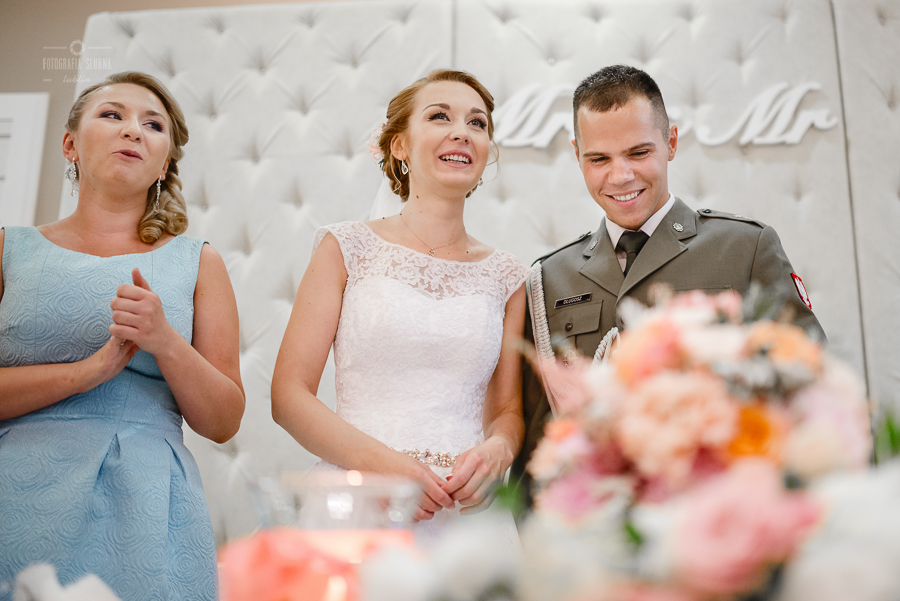slub-wesele-lublin-trzy-roze-zemborzyce-90