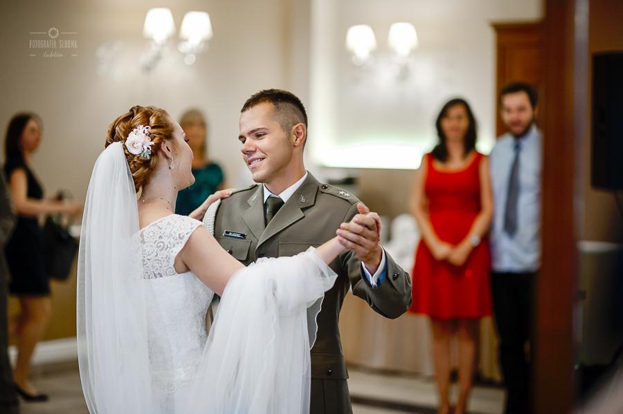 slub-wesele-lublin-trzy-roze-zemborzyce-91