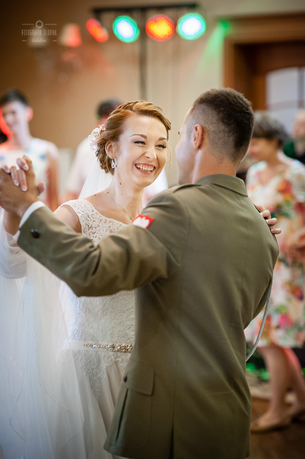 slub-wesele-lublin-trzy-roze-zemborzyce-93