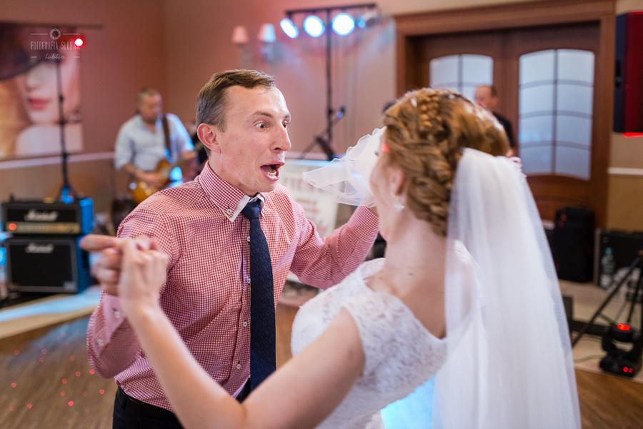 slub-wesele-lublin-trzy-roze-zemborzyce-94