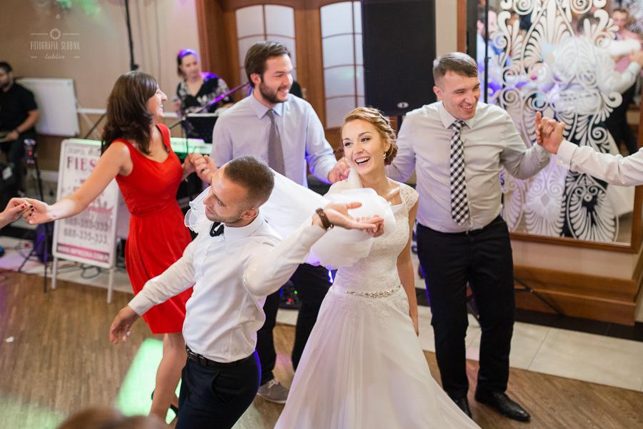 slub-wesele-lublin-trzy-roze-zemborzyce-96